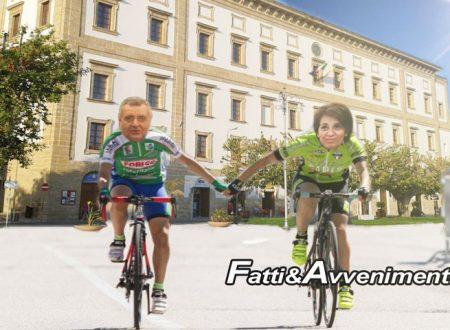 """Sciacca. La maggioranza non c'é, Leonte infuriato, dal Consiglio: """"Hai voluto la bicicletta? Ora pedala"""""""