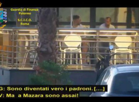"""Migranti. Dalla Tunisia alla Sicilia per 3mila euro a tratta: 14 fermi anche agrigentini, il """"Capo"""" progettò attentato ai carabinieri"""
