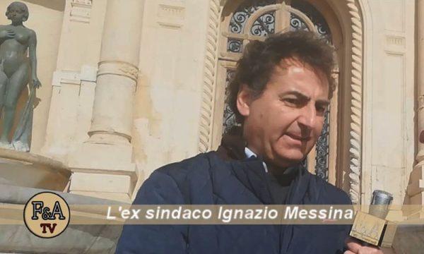 Sciacca. Ritorna Ignazio Messina e promette di riaprire le Terme: la sua ricetta in questa intervista