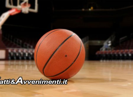 Messina. Vanno a giocare una partita di Basket al PalaTracuzzi e vengono derubati: arrestato un 30enne