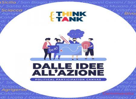 Sciacca. Il M5S organizza un think tank per il centro storico il 27 gennaio