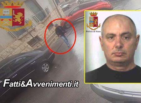 """Ragusa. Si spacciava per maresciallo e truffava anziane donne: arrestato, aveva già """"incassato"""" 25mila euro"""