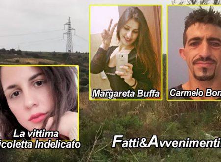 Marsala. Margareta Buffa avrebbe confessato l'omicidio di Nicoletta insieme al fidanzato: la gelosia il movente