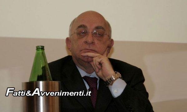 Sciacca. Italia Viva di Cusumano vuole ripartire: quale futuro sceglierà?