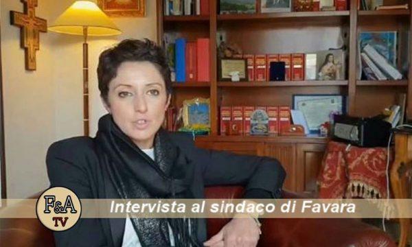 """Ati. Sindaco Anna Alba: """"Ati immobile, questione non consegnatari reti a punto morto, Sindaco Valenti sapeva"""""""