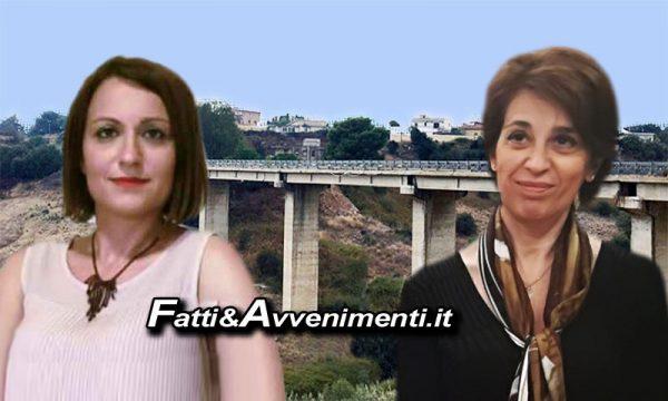 """Sciacca. Sbloccato iter Cansalmone, Bilello (M5S): """"Grazie al nostro impegno, Giunta Valenti non ha fatto nulla"""""""