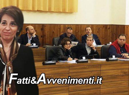 """Sciacca. Ati, dimissioni Sindaco Favara, CentroDestra: """"Sindaco Valenti spieghi, serve Consiglio straordinario"""""""