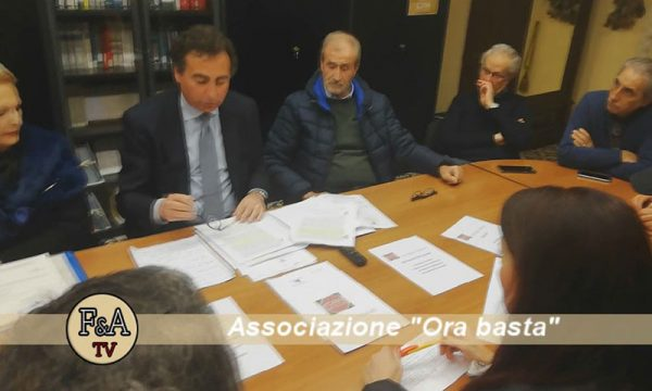 """Sciacca. Ass. """"Ora basta"""", Messina: """"Se il sindaco fossi stato io le Terme sarebbero già aperte"""""""