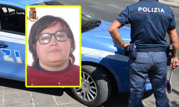 Piazza Armerina. Anziano pagava pizzo per sesso con badante: arrestata 46enne