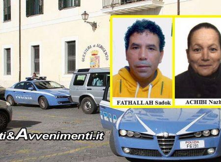 Agrigento. Documenti, biglietti di viaggio e rifugi a clandestini: 2 tunisini arrestati, 9 gli indagati