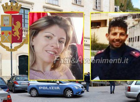 Ragusa. Omicidio/suicidio: agente di polizia uccide la moglie e poi si toglie la vita: lasciano due figli di 6 e 7 anni