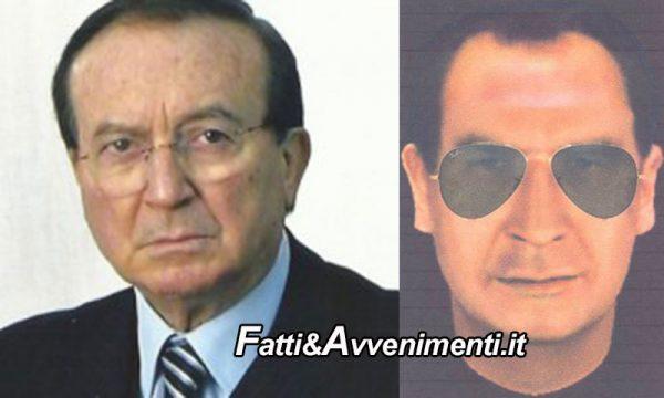 Castelvetrano. Scoperte talpe Messina Denaro: arrestati 2 carabinieri e l'ex sindaco Vaccarino