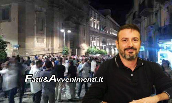 """Sciacca. Estate Saccense 2019, Ass.re Tulone: """"Emanato avviso pubblico per proposte"""""""