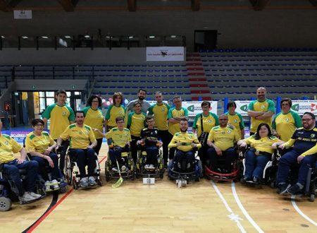 Sciacca. I Leoni Sicani conquistato il 2° posto nazionale del campionato A2 e tornano in Serie A1