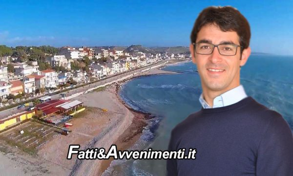 """Ribera. Li Voti: """"Subito pulizia vie cittadine, spiagge, borgate estive, derattizzazione e disinfestazione"""""""
