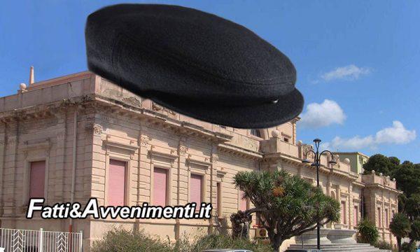 """Terme di Sciacca. CGIL: le terme non sono """"Cosa Vostra"""". Basta con questa """"telenovelas"""""""