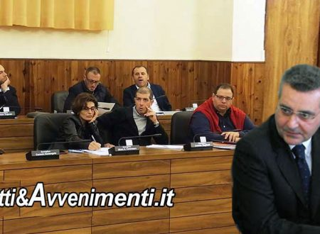 """Sciacca. Centrodestra contro Leonte: """"Vergognoso L'attacco al Comitato Scunchipane che chiede attenzione"""""""