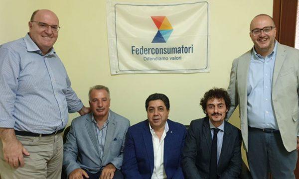 Sciacca, Ribera, Agrigento e Licata. Credito al consumo: Federconsumatori offre assistenza, ecco dove