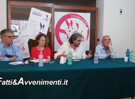 S. Stefano Quisquina. Insulti e poca chiarezza su quote Sogeir: gruppo minoranza abbandona aula consiliare