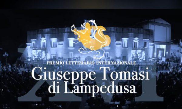 """S.Margherita Belice. 3 e 4 ago. Premio """"Tomasi di Lampedusa"""" con Branduardi e il Gran Ballo del Gattopardo"""