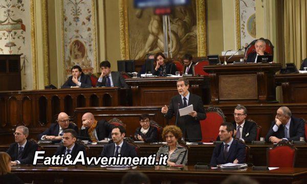 Sicilia. L'Ars approva la nuova legge sull'Urbanistica: addio ai Prg, arriva il Pug: soddisfatto Musumeci, ecco cosa cambia