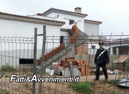 Montallegro (AG). Disoccupato con reddito di cittadinanza trovato al lavoro: denunciato per truffa all' INPS