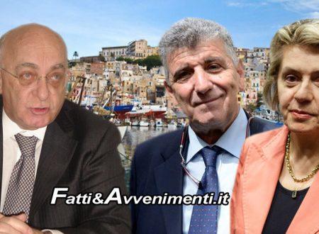 Regolamento Ue Pesca. Eurodeputati PD Bartolo e Chinnici incontreranno marinerie di Sciacca, Licata e Porto Empedocle