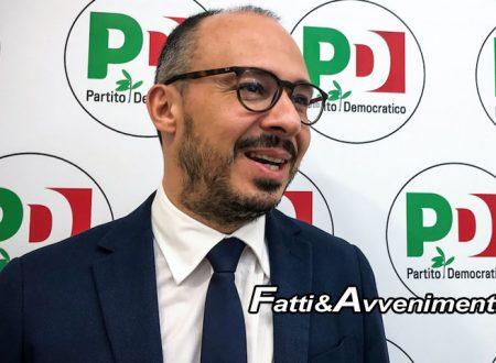 PD Sicilia. Faraone disarcionato: annullata la sua elezione a Segretario Regionale
