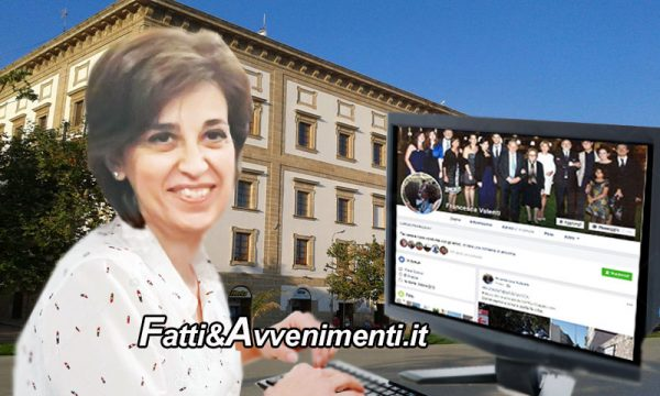 """Sciacca. Opposizione al sindaco: """"Ormai comunica solo su Facebook, consiglio comunale esautorato"""""""