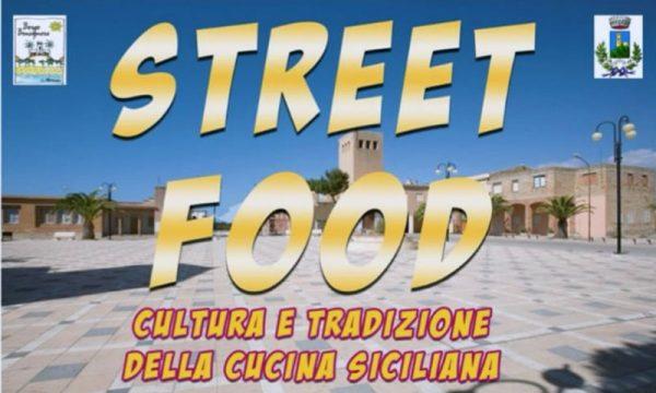 Ribera, Borgo Bonsignore 5 agosto, Street Food 2019: Cucina, musica e tanto divertimento