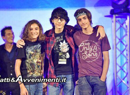 """Capo D'Orlando (ME). Arriva contest musicale Europeo """"ESS 4U"""" per scegliere band siciliana per finale di Matera"""