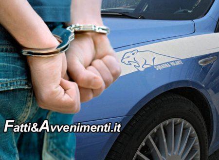 Messina. Rapinano e violentano una 90enne: arrestati due minorenni di 17 e 14 anni
