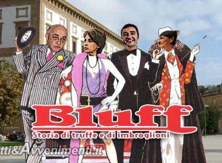 """Sciacca. Centrodestra: """"l'amministrazione ha messo in scena un grande bluff sugli LSU licenziati"""""""