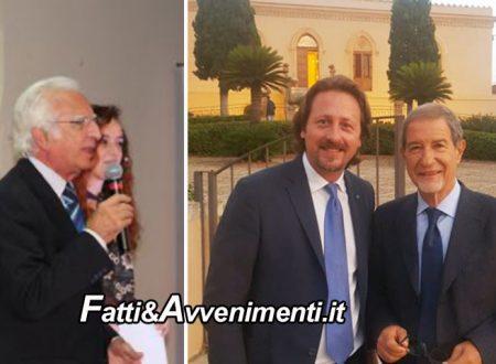 Sicilia. Si rafforza la collaborazione tra assessorato regionale al turismo e giornalisti della Fijet Italia