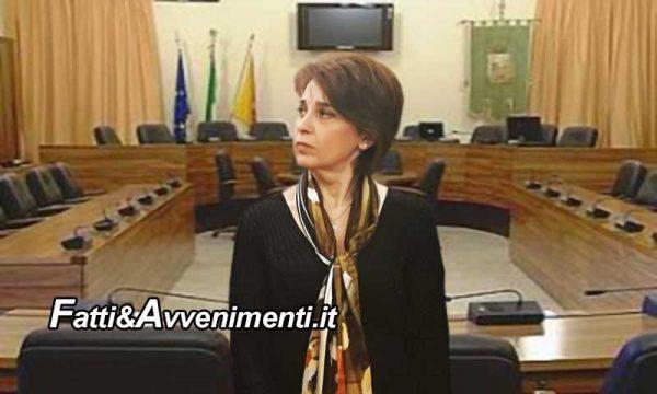 Sciacca. Commissario approva rendiconto: Consiglio Comunale verso scioglimento, ma forse sfiducia il Sindaco