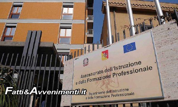"""Sicilia, Aggiornamento Albo Formazione Professionale, UGL: """"Polemiche inutili, bene Lagalla"""""""