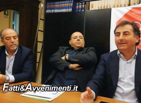 Sciacca. Terme: Manifestazione d'Interesse andata deserta, nessuna proposta presentata: Messina aveva ragione