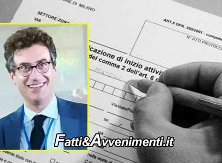 """Sicilia. Regione approva """"Definizione istanze condono edilizio"""" ora procedure più veloci: ecco come"""