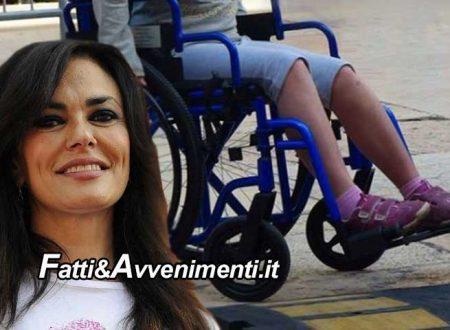 Messina. 13enne disabile allontanato con i genitori può tornare a casa: tribunale della Libertà ribalta la sentenza