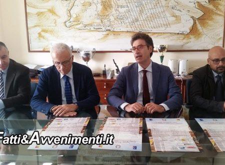 """Agrigento. Convegno architetti su """"Norme tecniche 2018 Sisma Bonus e Sblocca Cantieri"""""""