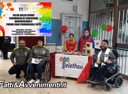 """S. Margherita Belice. Arriva il """"calendario solidale 2020"""" per sostenere i Leoni Sicani: ecco come averlo"""