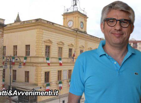Ribera. Matteo Ruvolo: pronta la squadra per la candidatura a sindaco: c'è anche l'on. La Rocca  Ruvolo