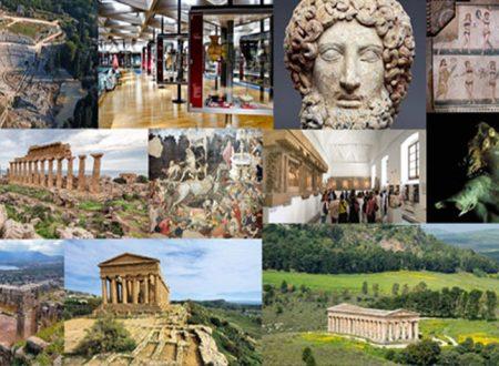 Sicilia. Domenica 2 febbraio ingresso gratuito in oltre 70 siti archeologici: ecco quali e gli orari di apertura
