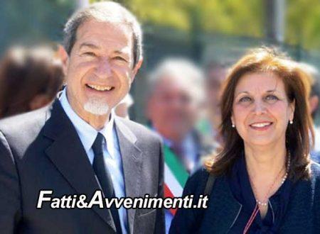 """Ati di Agrigento. La Rocca Ruvolo: """"perplessa sul commissariamento, incontrerò Musumeci"""""""