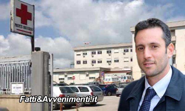 Ribera. Emergenza diffusione coronavirus, il sindaco emana direttiva ai cittadini