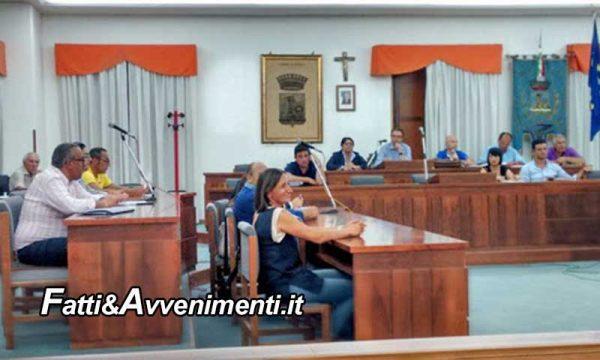 Ribera. Donazione gettoni per Covid 19: Perché il sindaco ha risposto strumentalmente e per interposta persona?