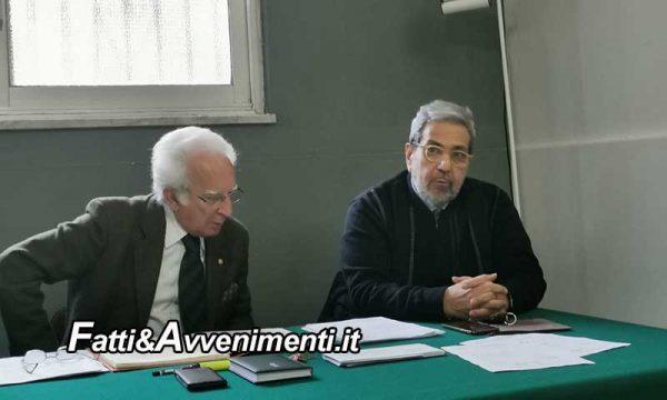 Palermo. Coronavirus: la  FIJET rinvia anche il Congresso Mondiale dell'Egitto