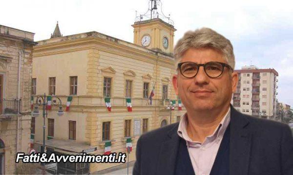 Ribera. Amministrative: Costituito il comitato elettorale del candidato a sindaco Matteo Ruvolo