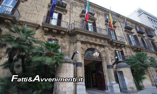 """Sicilia, Stabilità. UGL, Messina: """"Chiesta soluzione per 100mila esclusi, aiuti a pesca, formazione professionale e chiusura accordo finanza pubblica"""""""