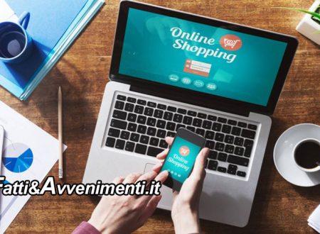 """Legge & Diritto. Quarantena obbligatoria e acquisti on line, andiamoci """"cauti"""": i consigli per difendersi da truffe"""